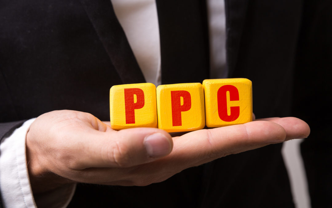 PPC Metrics: How to Measure the Success of a PPC Campaign