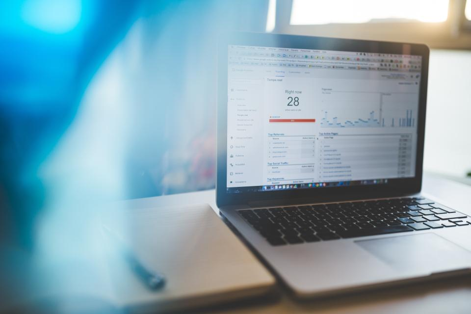 5 Things That You Should Check Before Joining A Digital Marketing Course