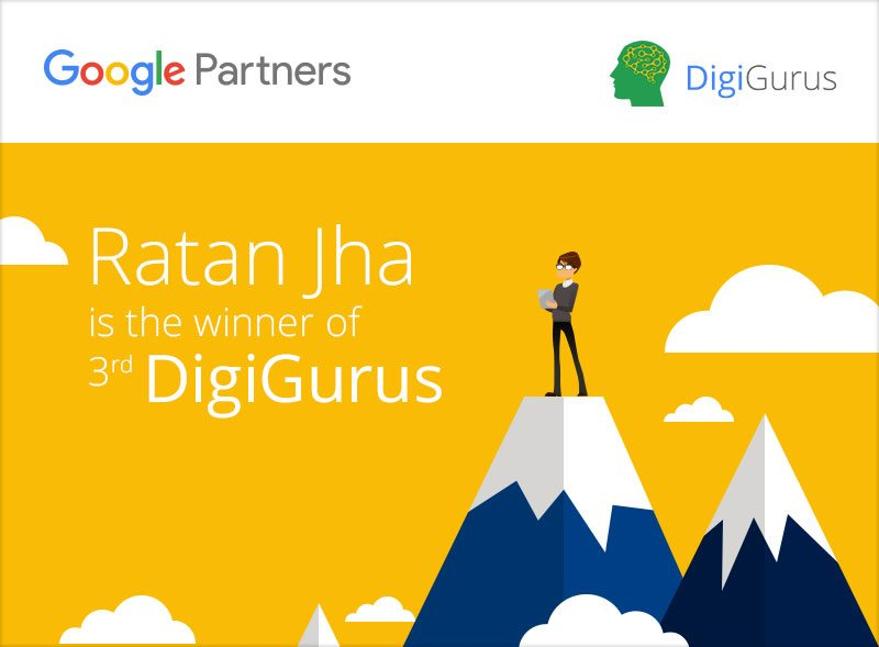 #digiguru winner