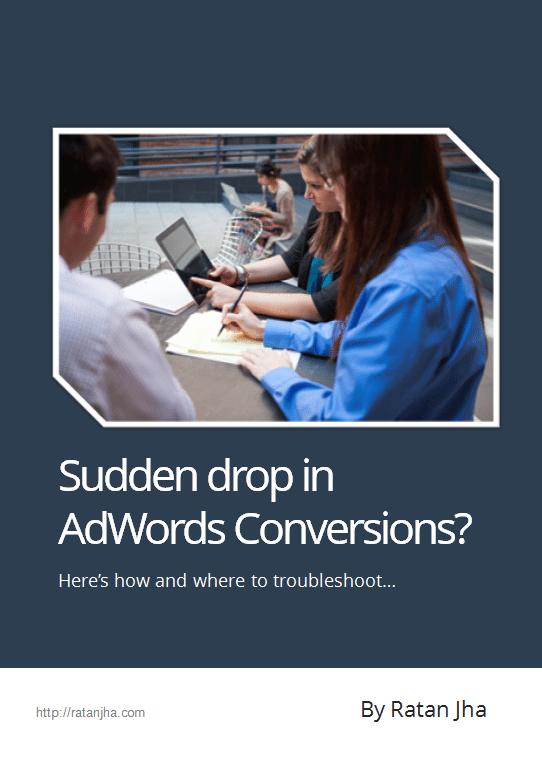 adwords-conversion-ebook