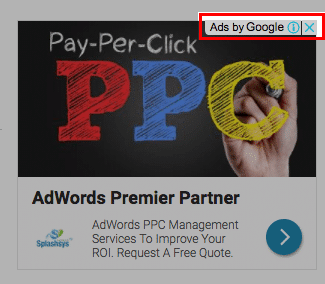 adwords_display_ad_example