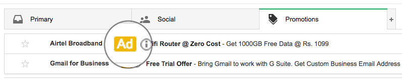 adwords_gmail_ad_example