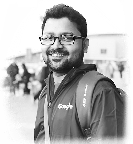 adwords expert, delhi, India
