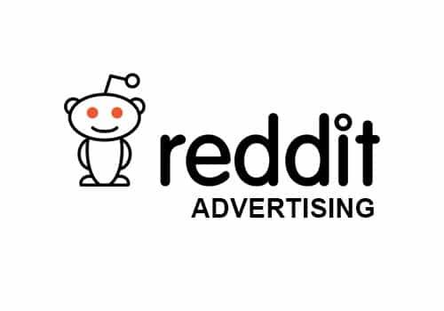 Reddit Ads Management