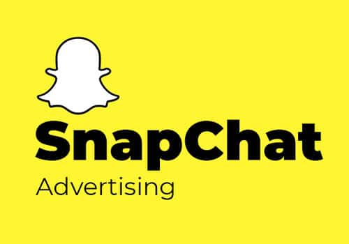 Snapchat Ads Management